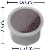 misure-capsule