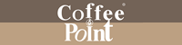 Coffee Point Store