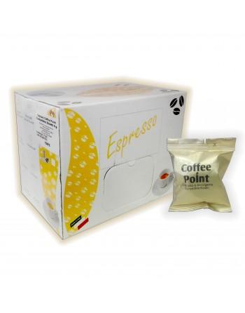 200 CAPSULE CAFFÉ -...