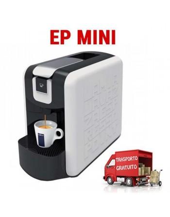 MACCHINA CAFFÉ - LAVAZZA EP...