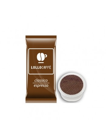LOLLO CAFFE COMPATIBILI...