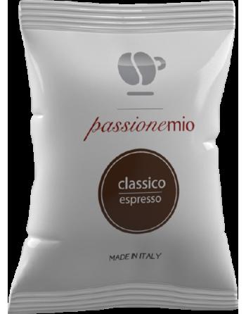 100 CAPSULE LOLLO CAFFE -...